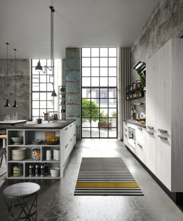 cucina-industrial-in-Ancona-People-1c