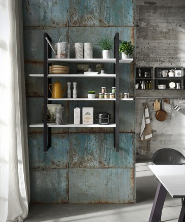 cucina-industrial-in-Ancona-People-1e