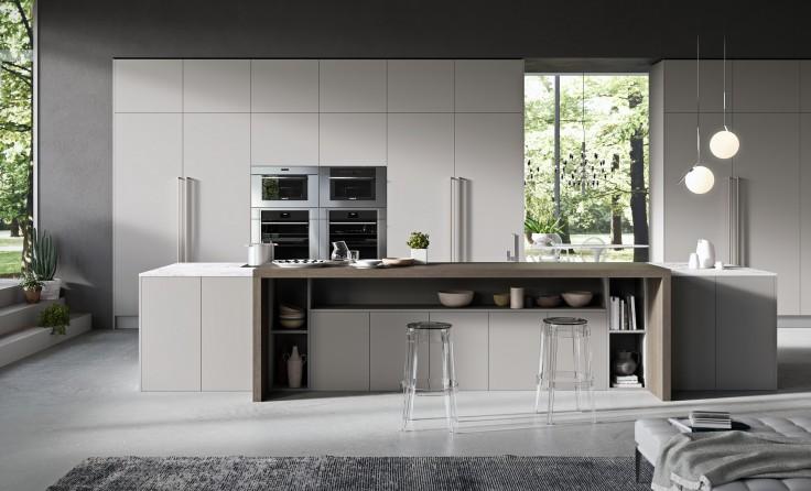 cucina-moderna-in-Ancona-Cortina-1b