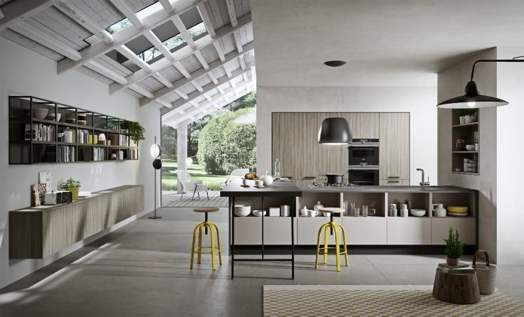 cucina-moderna-in-Ancona-Infinity-1