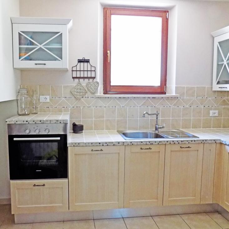 Cucine Classiche – House Design Arredamenti