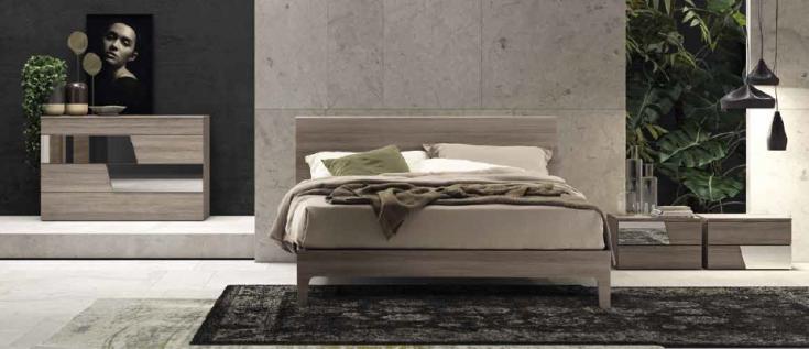 gruppo-letto-inserto-specchio-colombini-in-Ancona-modello-dream-techno