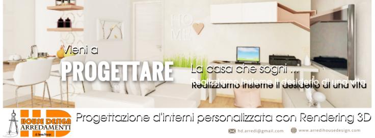 house-design-arredamenti-in-Ancona