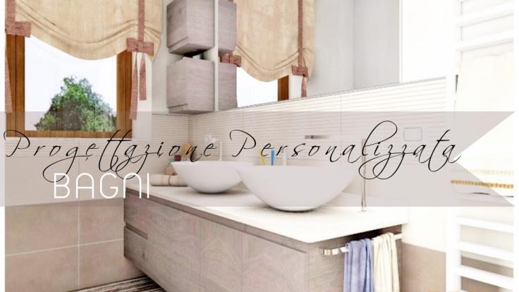 Progettazione-personalizzata-bagni-in-Ancona