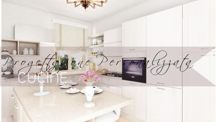 Progettazione-personalizzata-cucine-in-Ancona