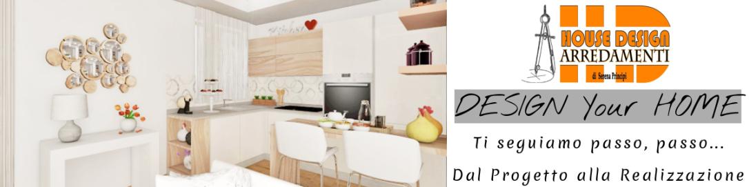 design-your-home-con-house-design-arredamenti-in-Ancona