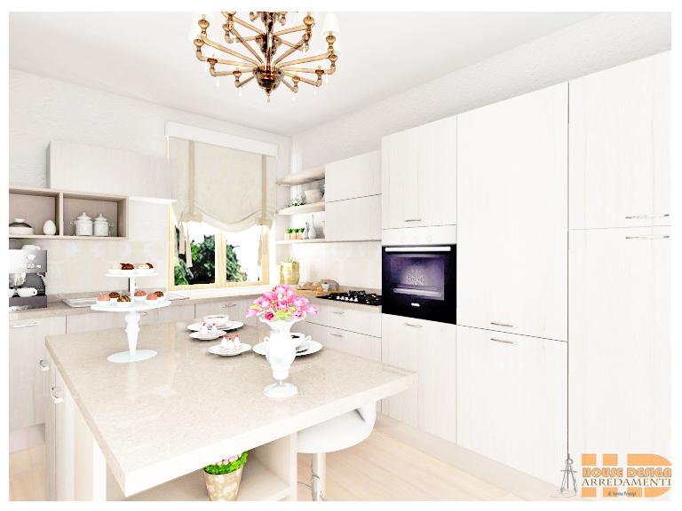 Kitchen Shabby_1