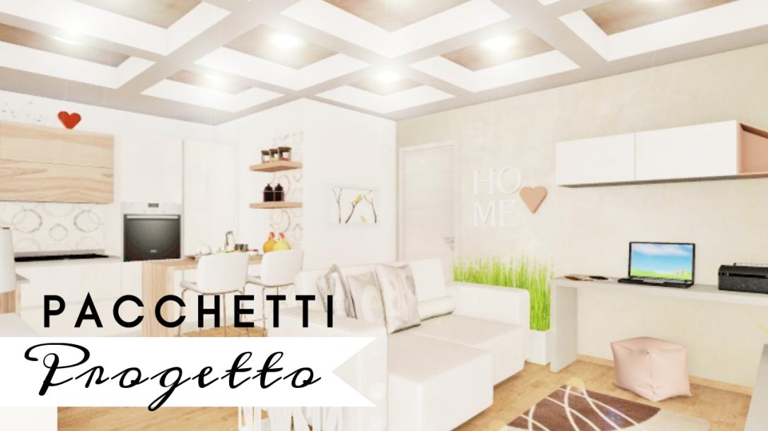 pacchetto-progettazione-di-interni-in-Ancona-da-Housedesignarredamenti