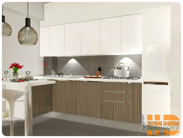 Progettazione-Cucina-angolo-in-Ancona-Infinity-2
