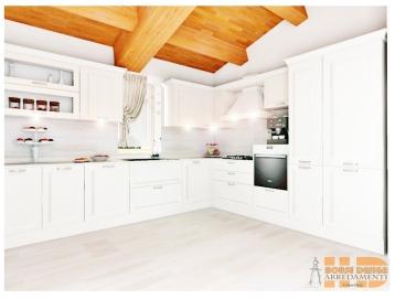 Progettazione-Cucina-angolo-in-Ancona-Micol-1