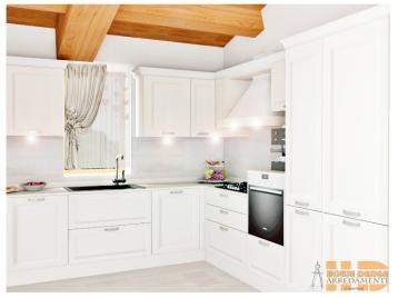 Progettazione-Cucina-angolo-in-Ancona-Micol-2