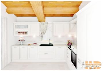 Progettazione-Cucina-angolo-in-Ancona-Micol-3