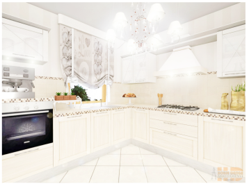 Progettazione-Cucina-angolo-in-Ancona-Vivian-1