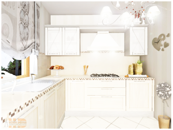 Progettazione-Cucina-angolo-in-Ancona-Vivian-2