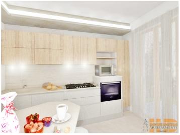 Progettazione-Cucina-in-Ancona-Cortina-1