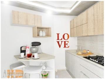 Progettazione-Cucina-in-Ancona-Cortina-2