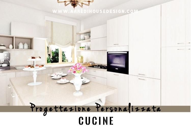 progettazione-personalizzata-cucine-in-Ancona-da-House-design-arredamenti