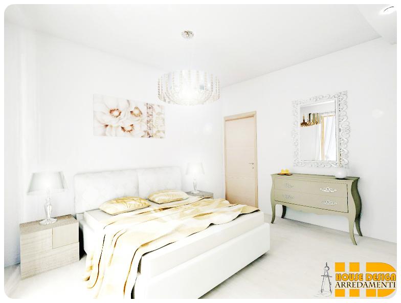 Progetto-camera-armadio-battente-in-Ancona-1