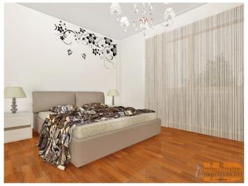 Progetto-camera-letto-contenitore-in-Ancona