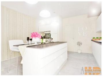 proggettazione-Cucina-in-Ancona-Infinity-Bianco-lucido-01
