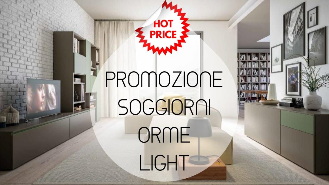 promozione-soggiorni-Orme-light-in-Ancona