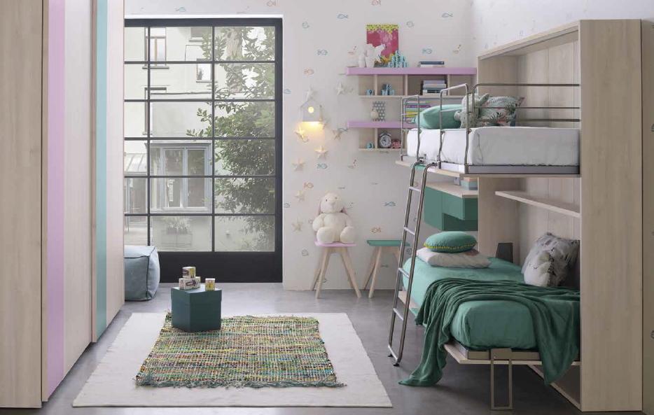 letto-castello-trasformabile-in-Anocna-C105-1