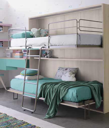 letto-castello-trasformabile-in-Anocna-C105-4