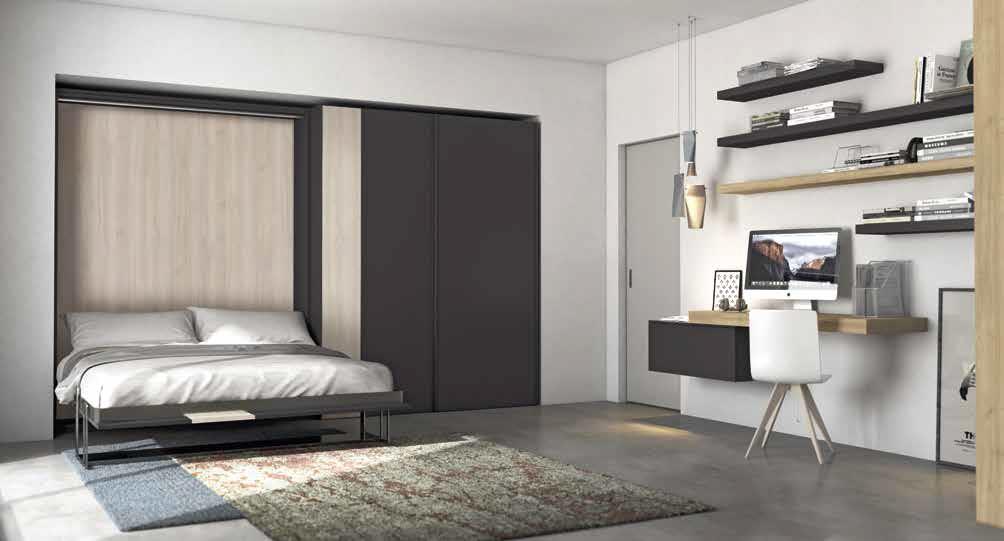 letto-matrimoniale-trasformabile-verticale-in-Ancona-A101-1