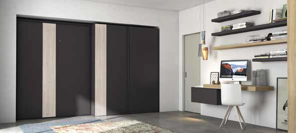 letto-matrimoniale-trasformabile-verticale-in-Ancona-A101-2