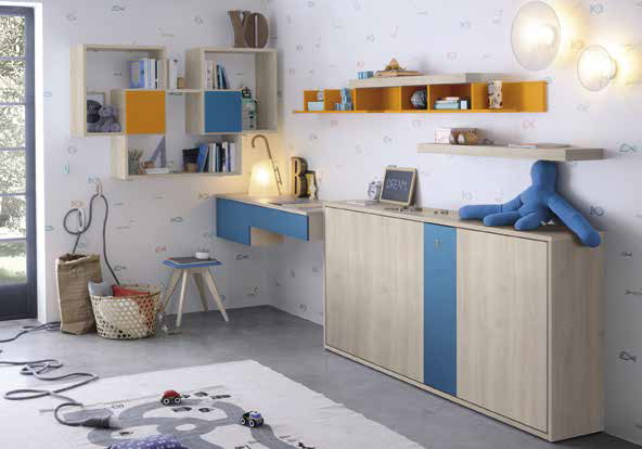 letto-singolo-trasformabile-orizzontale-in-Ancona-c104-3