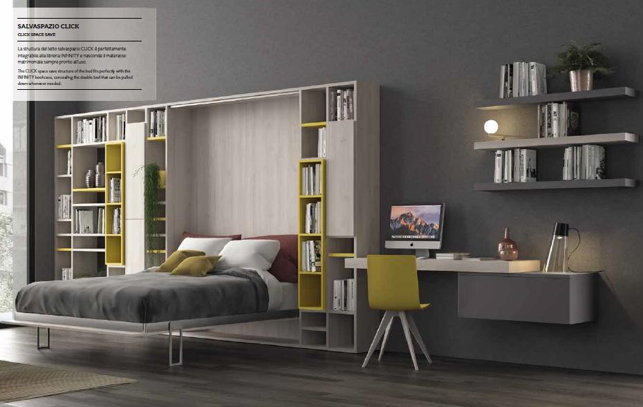 letto-trasformabile-matrimoniale-verticale-in-Ancona-m102-1