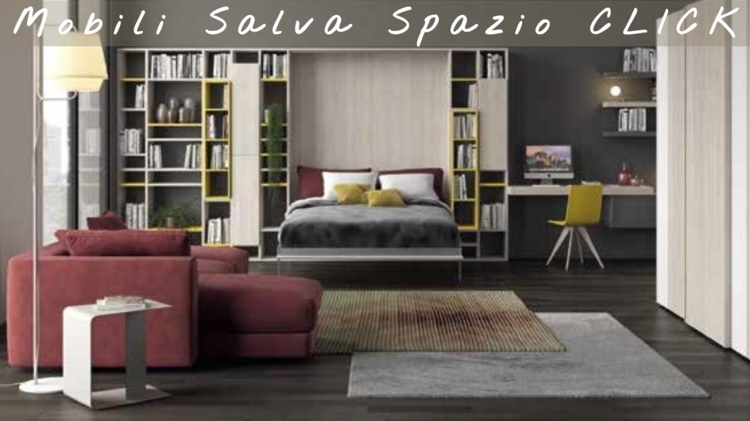 mobili-salvaspazio-trasformabili-in-Ancona-ditta-Colombini
