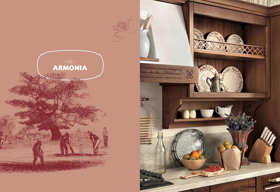 C-Artec-Armonia-005