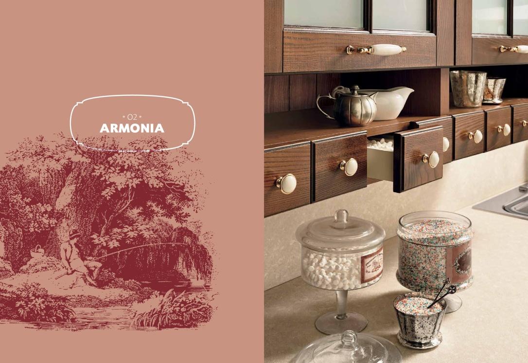 C-Artec-Armonia-015