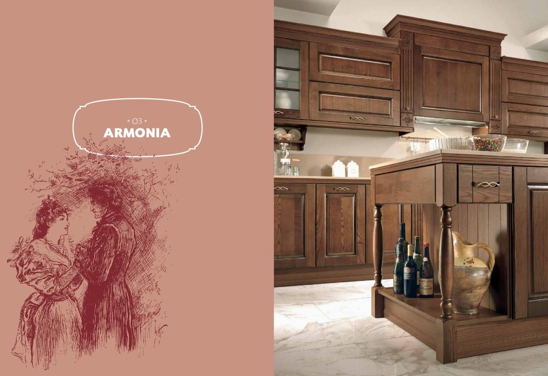 C-Artec-Armonia-025