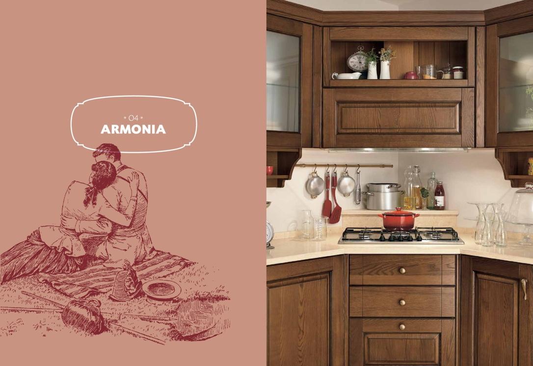 C-Artec-Armonia-034