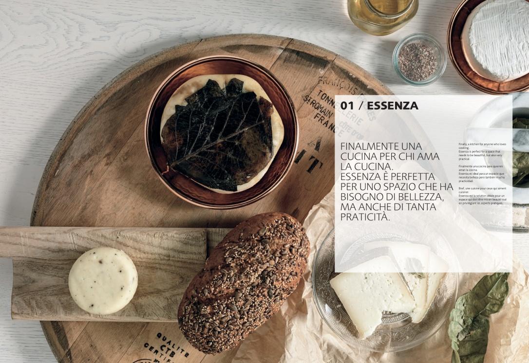C-Artec-Essenza+019A0013-005