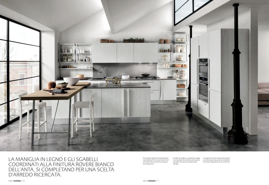 C-Artec-Essenza+019A0013-007