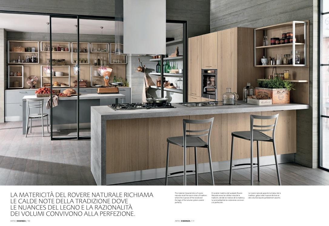 C-Artec-Essenza+019A0013-017