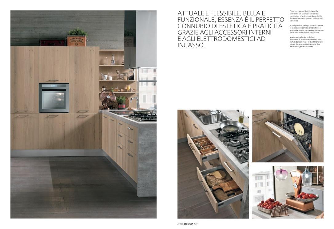 C-Artec-Essenza+019A0013-021