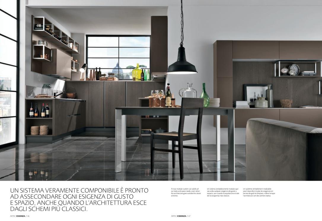 C-Artec-Essenza+019A0013-025