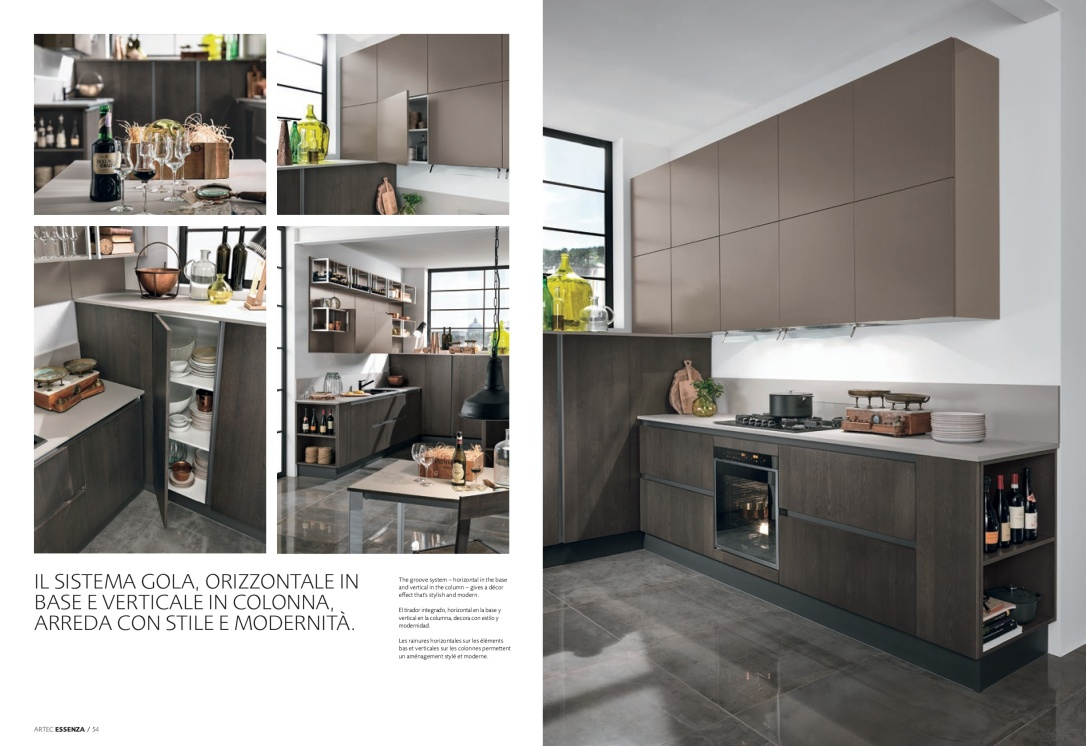 C-Artec-Essenza+019A0013-029