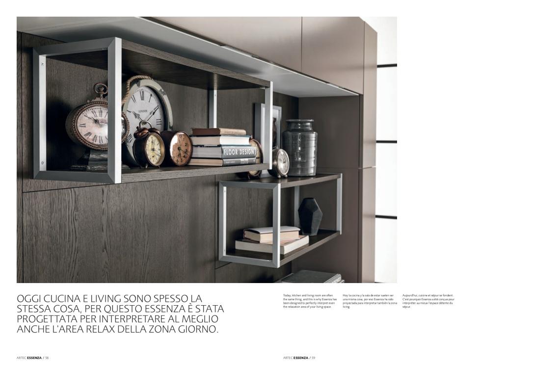 C-Artec-Essenza+019A0013-031