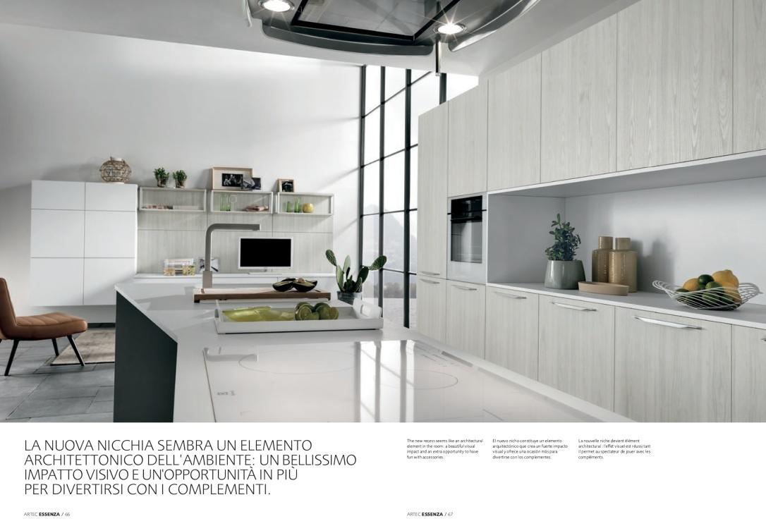 C-Artec-Essenza+019A0013-035