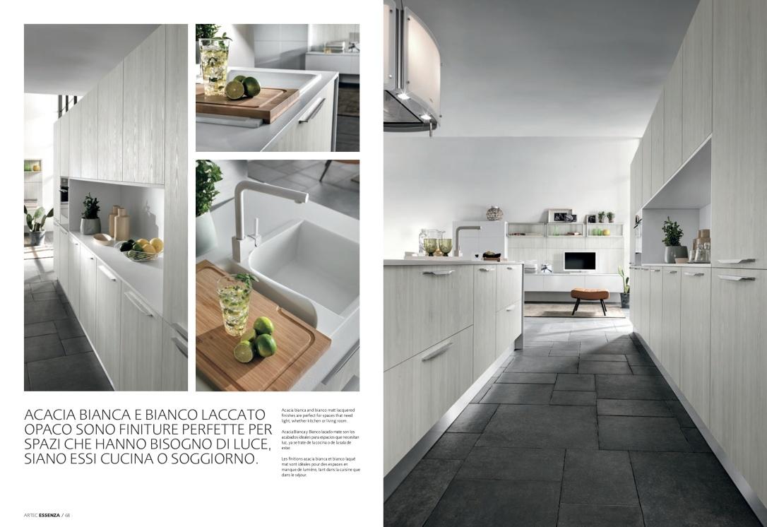 C-Artec-Essenza+019A0013-036