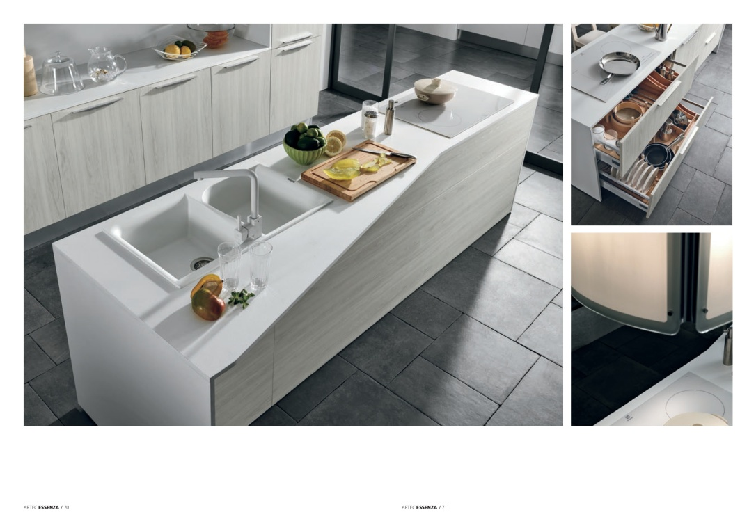 C-Artec-Essenza+019A0013-037