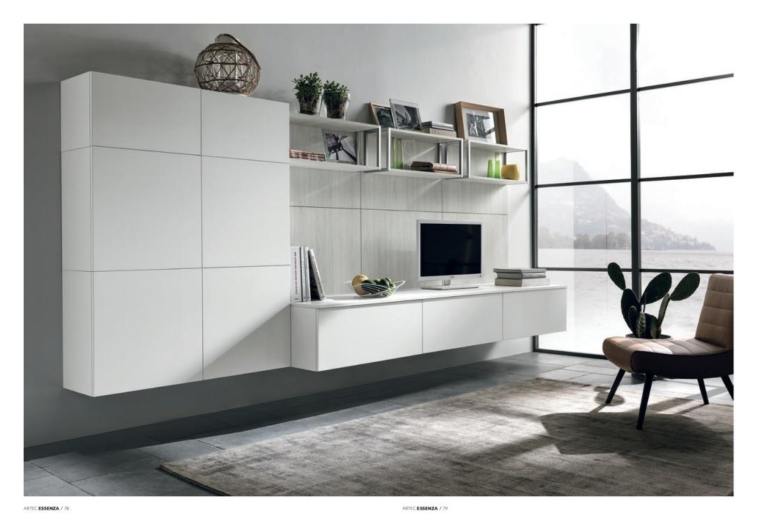 C-Artec-Essenza+019A0013-041
