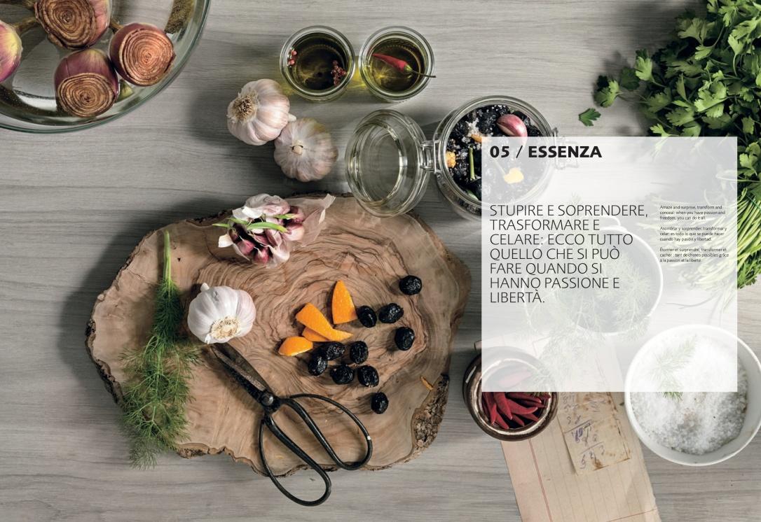 C-Artec-Essenza+019A0013-044