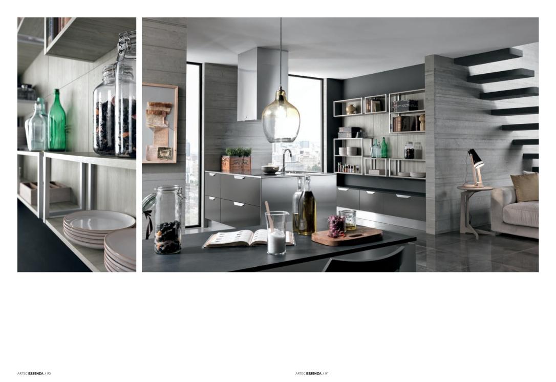 C-Artec-Essenza+019A0013-047