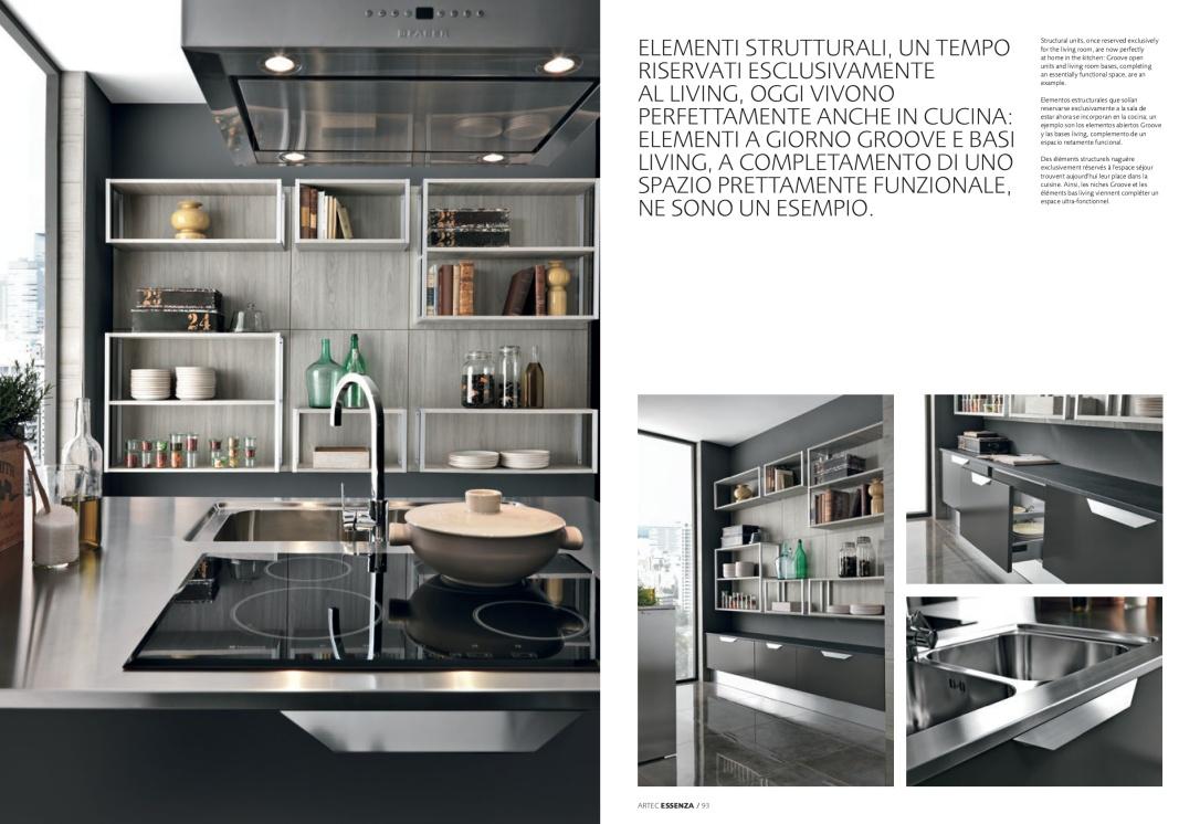 C-Artec-Essenza+019A0013-048